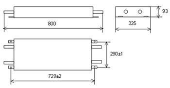 fspk-100_razmeri