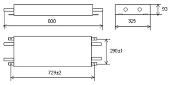 fspk-200_razmeri