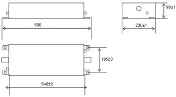 fspk-40_razmeri